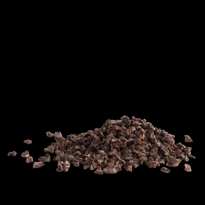 Granella di Fave di cacao